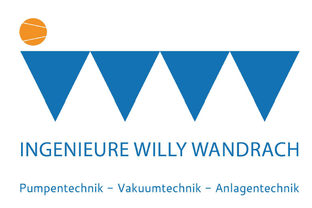 Ing. Willy Wandrach GmbH